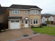 property for sale in Birch Grove, Menstrie