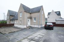 semi detached house for sale in Gaberston Avenue, Alloa