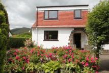 4 bedroom Detached house for sale in Dollar Road, Tillicoultry