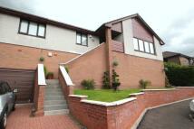 4 bedroom Detached property in Fairmount Drive, Sauchie