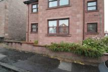 1 bed Flat in Hill Street, Tillicoultry