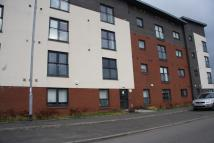 3 bedroom Ground Flat in Cardon Square, Renfrew...