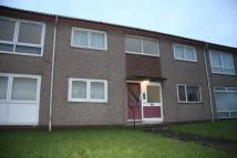 1 bed Ground Flat to rent in Friendship Way, Renfrew...