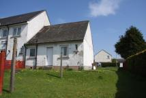 End of Terrace house to rent in Lyle Crescent, Bishopton...