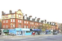 Maisonette in Balham, London Sw17