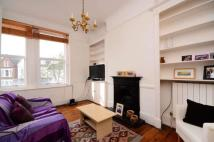 Flat to rent in MELLISON ROAD, TOOTING...