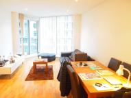2 bed Apartment in Battersea, London, SW11