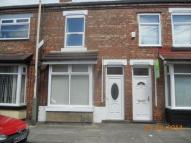 Craig Terraced property to rent