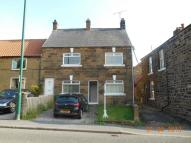 3 bedroom semi detached house in High Street
