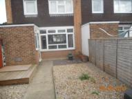 3 bedroom End of Terrace property to rent in Jedburgh Drive