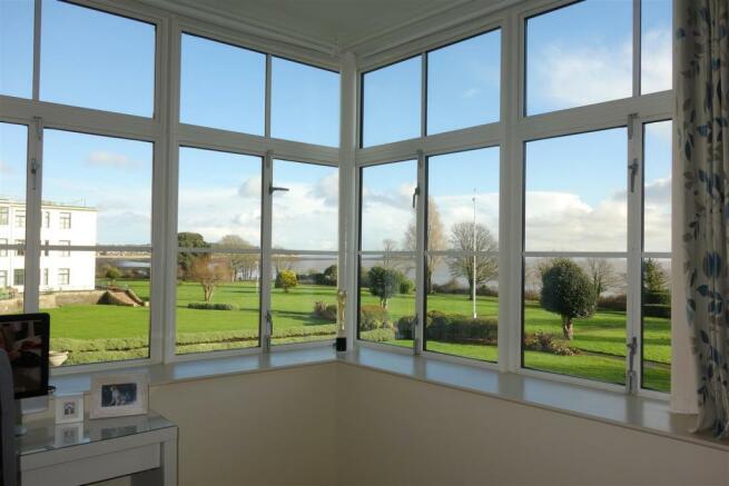 new window view1.JPG