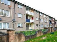 2 bedroom Flat in St Lukes Avenue. Penarth