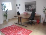 Commercial Property for sale in Commercial Premises...