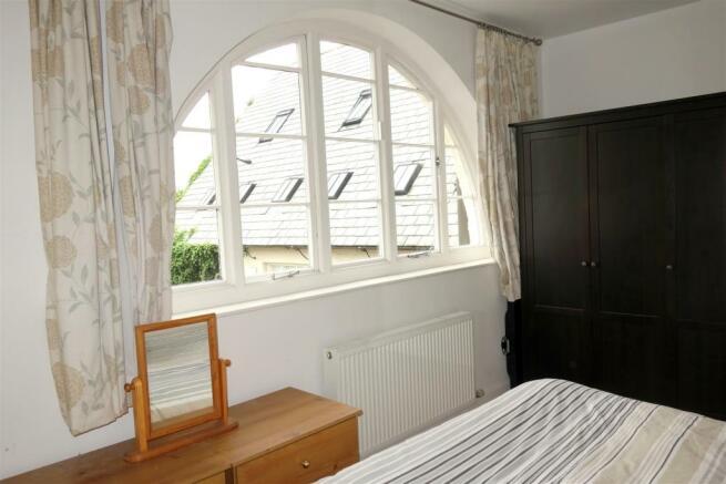 bed window.JPG