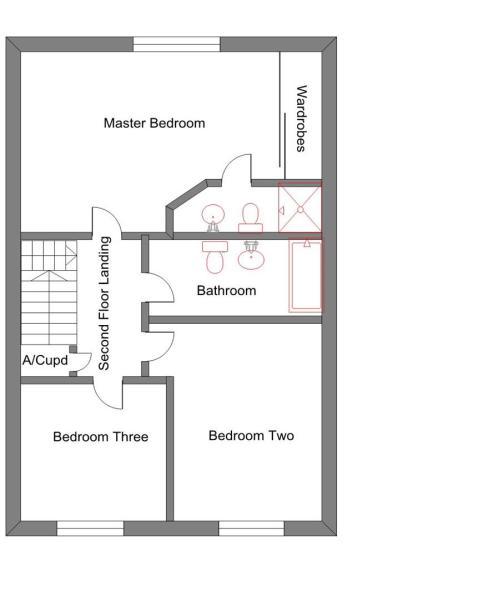 second floor.jpg