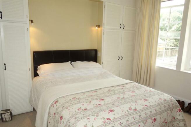 double bed rear.JPG
