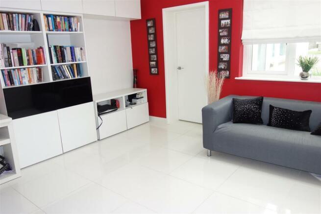 Bedroom.reception.JP
