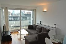 1 bedroom Apartment in Westbourne Terrace...