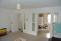 Maisonette to rent in Acton Street...