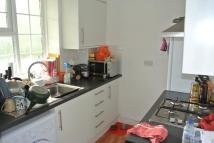 1 bed Flat to rent in Leigham Court Road...