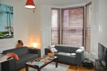 Flat to rent in Hatherley Grove, London...