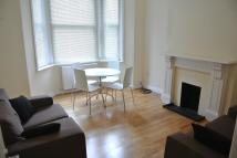 Flat to rent in CREWDSON ROAD, OVAL