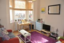 2 bed Flat to rent in CREWDSON ROAD, OVAL
