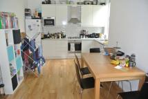 2 bed Flat in SOUTHEY ROAD, OVAL