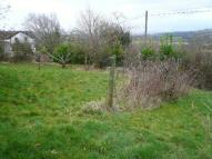 Wentwood Road Land for sale