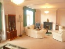 Drawing Room/Dining