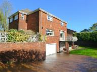 4 bedroom Detached home in Stow Park Circle, Newport