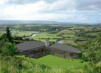 Coed Y Caerau Lane Land for sale
