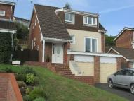 4 bedroom Detached property in Springfield Drive...
