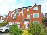 5 bed Detached house in Pontymason Rise...