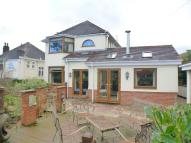 3 bed Detached home in Redbrook Road, Newport
