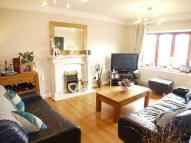 4 bed Detached property for sale in Ffos-y-fran Close...