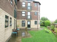 2 bed Flat in Cwrt Pencraig...
