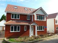 5 bedroom new property for sale in Old Langstone Court Road...
