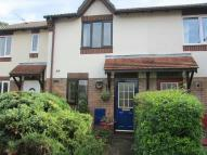 Squires Close Terraced property for sale