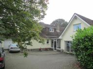 7 bedroom Detached house for sale in Old Roman Road...