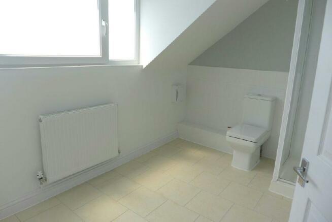 Room 6 En Suite