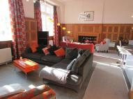 2 bedroom Flat for sale in Shire Hall, Pentonville...
