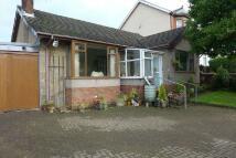 2 bedroom Detached property in St Johns Crescent...
