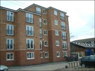 Apartment in Coatham Road, Redcar...