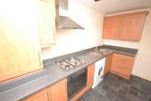Flat to rent in Coatham Road, Redcar...