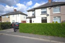 3 bed semi detached home to rent in Lilac Road, Normanby...