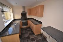 2 bedroom Terraced house to rent in Dixon Street...