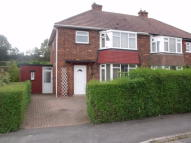 3 bed semi detached home to rent in Maple Grove, Brotton...
