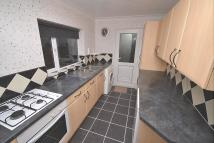 2 bed Terraced home in Lawrence Street, Redcar...