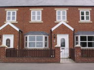 3 bed Terraced property for sale in Windsor Road...